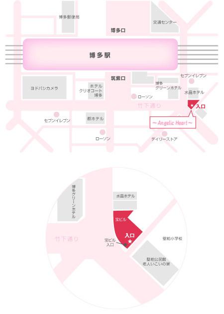 angelicheart-map1